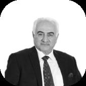 Amir-abdulRahman